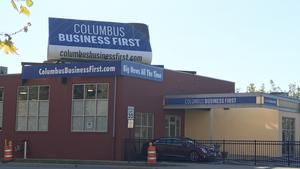 Business First moving in the Arena District; current home becoming co-working space