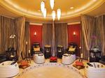 2017 Readers' Choice Awards: Best local spa