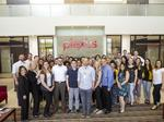 ACE Fast-growth company: Plexus Worldwide expands its reach