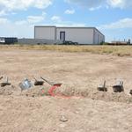 Kapolei warehouse achieves LEED certification
