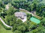 Luxury Washington Township home on the market for $1.69 million