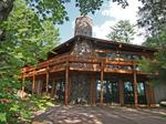 North woods 'cabin' on Whitefish Lake listed for $1 million: Open House