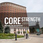 CORE: Niagara Falls area has $1.82 Billion in development in the works