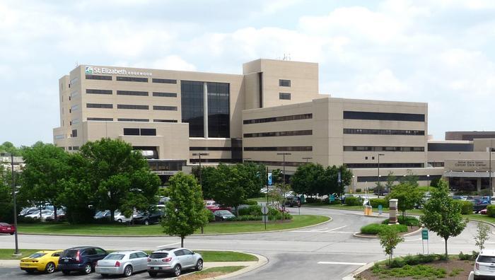 EXCLUSIVE: St. Elizabeth to build massive cancer institute