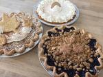 NM Pie Co. owner explains why she's closing shop