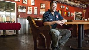 Yazoo, the granddaddy of Nashville craft beer, finds its new home