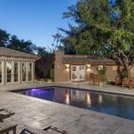 Former Astros, Indians player buys Arcadia estate owned by University of Phoenix founder