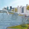 Report: Bay Area city lost close contest to Toronto to become Google's Internet utopia