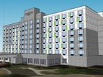 Newly acquired Bloomington hotel will be renovated, rebranded