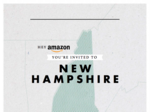 New Hampshire trashes Boston in Amazon HQ2 pitch