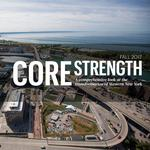 CORE: Building in and around Buffalo tops $20 billion plateau