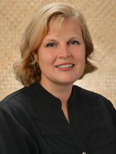 Kirsten Kemper