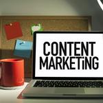 3 ways to ensure content marketing positively affects your bottom line