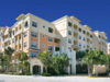 Condo bulk sale in Palm Beach goes for $18M