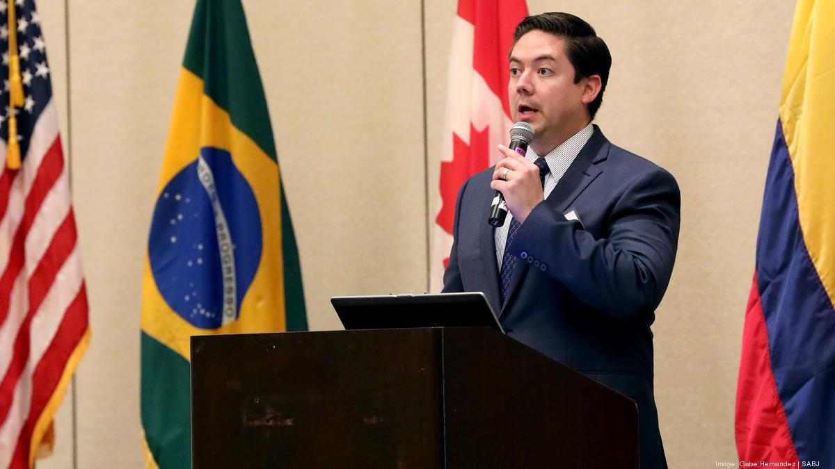 Free Trade Alliance Considering Merger With San Antonio