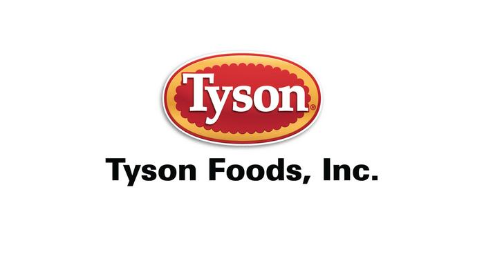 Confirmed: Sedgwick County a finalist for wayward Tyson Foods plant