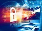 Stop asking if your business is 'safe' from a cyberattack