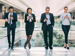 6 ways for executives to stay active on social media