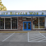 Wisconsin company buys midtown Sacramento bike shop