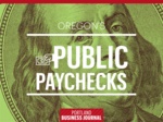 Public Paychecks: Learn the 50 college and university employees who get paid the most