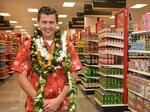 Manager for new Ala Moana Center Target talks staffing (VIDEO)