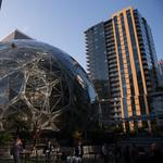 Houston's failed bid for Amazon HQ2 offered mix of sites, $268M in cash, incentives