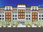 Exclusive: Swenson to sell San Jose site to become senior housing