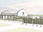 Birmingham architect announces project for luxury Florida town