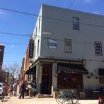 12 Philadelphia restaurants agree to be more ADA compliant