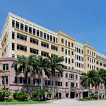 Financial firm to relocate to Boca Raton from Fort Lauderdale