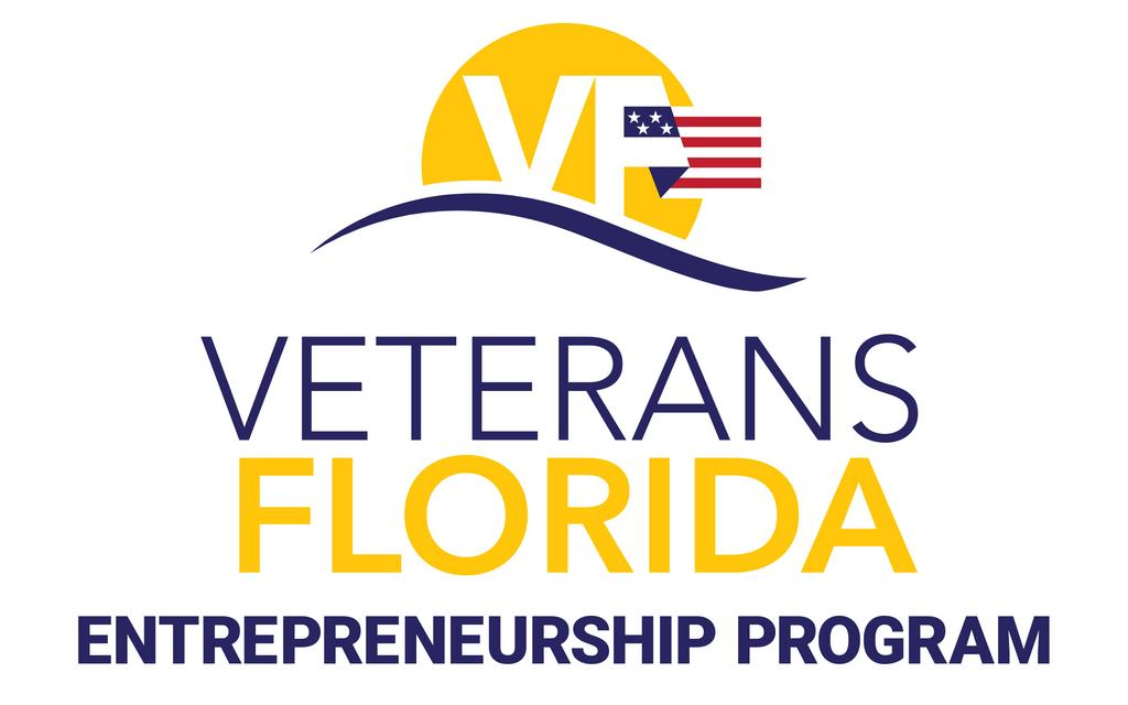 Veterans Florida Entrepreneurship Program