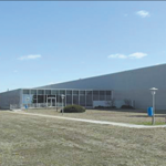 Ferguson buys $5M warehouse for expansion