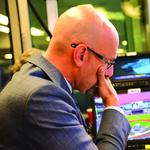 Shulman makes a quiet exit from ESPN's Sunday Night Baseball