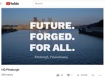 Pittsburgh submits proposal for Amazon's HQ2