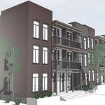 Agency approves abatement for $18M in additional Paseo Gateway housing