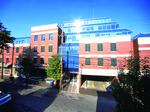 EXCLUSIVE: P&G partner moves office to Mount Adams