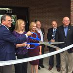 New St. Elizabeth medical center opens, expected to double staff
