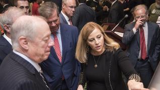 Test your knowledge of Mayor Barry's $5.2 billion transit plan