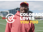 Amazon HQ2 hunt: Von Miller, others tell why they love Colorado on new website
