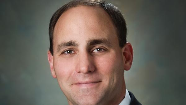 PNC Bank names new president for greater Alabama