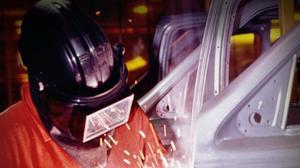 Global steelmaker to move U.S. HQ to Alabama