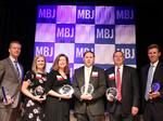 After Hours: MBJ's CFO of the Year awards
