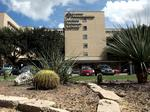 San Antonio hospitals expected to dodge deeper job cuts