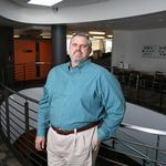 Construction president says prefabrication will change the industry