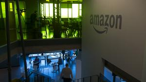 What Amazon's expansion means for Portland
