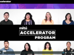 Mitú teams with Sony Pictures Animation on accelerator program