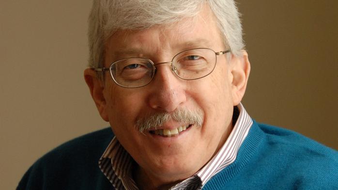 Former Rensselaer Tech Park director, Michael Wacholder's 3 tips for hiring great employees