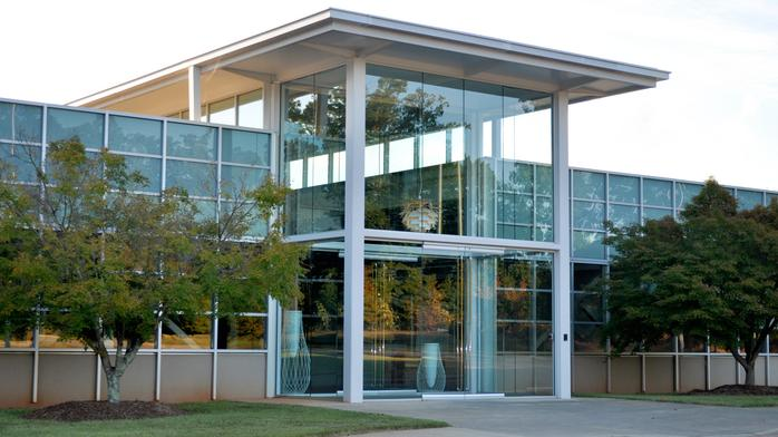 Triad firm buys former Steelcase building for $10M, will consolidate other local operations