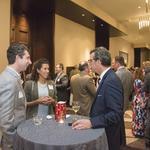 Event slideshow: 2017 CFO Awards