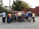 Georgia Realtors chapter serves communities in need